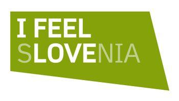 2. natečaj za izbiro kulinaričnih in gastronomskih spominkov v Termalno Panonski Sloveniji