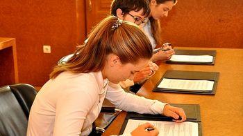 Razpis za štipendije in enkratne denarne pomoči