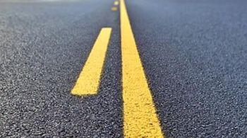 POZOR: Merjenje hitrosti v avgustu in septembru zlasti v območju šol in na šolskih poteh