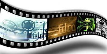 Poletje na Stari Savi - Torkova kinoteka: Marley (glasbeni biografski dokumentarec)