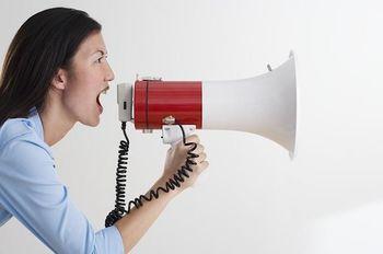 Delavnica: Komunikacijski načrt - temelj uspeha promocijskih aktivnosti vsakega podjetja