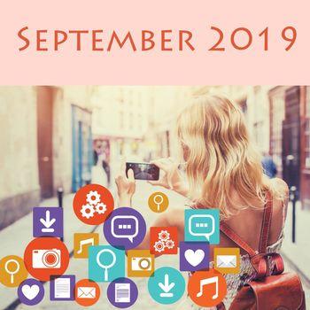 Delavnica: Kako učinkovito uporabljati družbena omrežja, vplivnostni marketing in video vsebine v turizmu?