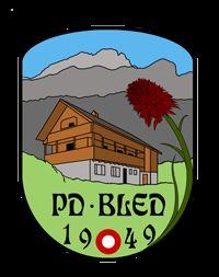 Izlet Planinskega društva Bled