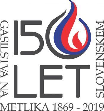 150 let gasilstva na Slovenskem