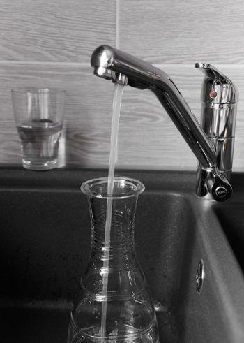 Obvestilo JEKO o preklicu ukrepa prekuhavanja vode
