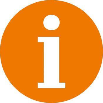 Ob mednarodnem dnevu varnosti pacientov bomo Stari grad Celje osvetlili z oranžno barvo