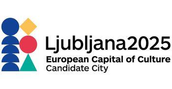 Pošljite nam programske ideje za Evropsko prestolnico kulture 2025