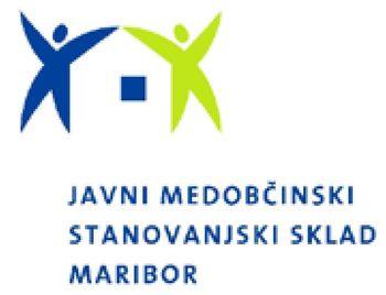 Javni razpis za dodelitev neprofitnih stanovanj v najem