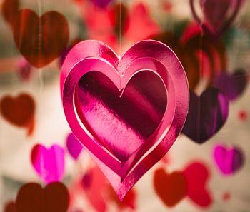 8. Smeškov lutkovni maraton - predstava za odrasle Skica za srce