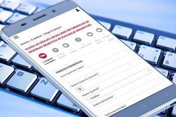 Digitalne rešitve ZA izzive podeželja