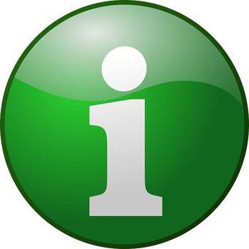 7. redna seja Občinskega sveta Občine Nazarje