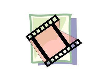 Moj Kino, predstave