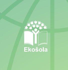 Na mednarodni konferenci o biotski raznovrstnosti in podnebnih spremembah tudi vrtec iz Gorišnice