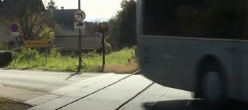 Mnenje župana o izpadu sredstev iz državnega proračuna za nadgradnjo železniške proge Kranj-Jesenice