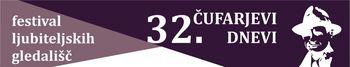 32. Čufarjevi dnevi - Priredba po Primorske zdrahe (C. Goldoni) in Barufe (P. Lucić) KRAŠKE INTRIGE,