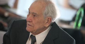 In memoriam: prof. dr. Marko Vrhunec