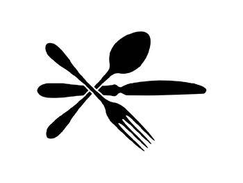 Pravljični gourmet 1