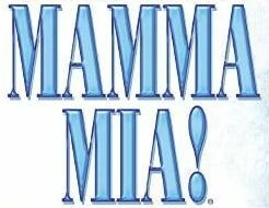 Samospev: Mamma mia