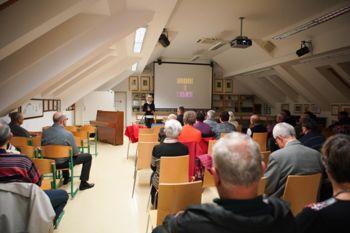 SARABANDA ZA 17. REGIMENT // predstavitev filma in predavanje dr. Mihe Šimaca