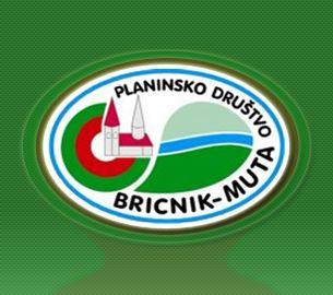 Decembrske aktivnosti - Planinsko društvo Bricnik Muta