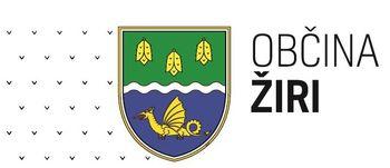 Poziv za sodelovanje pri pripravi Odloka o sofinanciranju letnega programa športa v občini Žiri