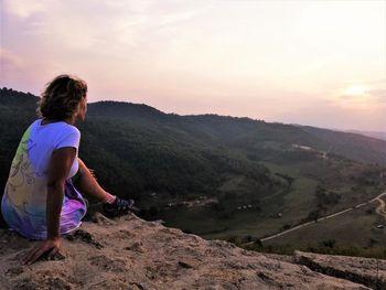 Večeri z meditacijo