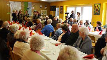 Srečanje starostnikov starih 80 let in več