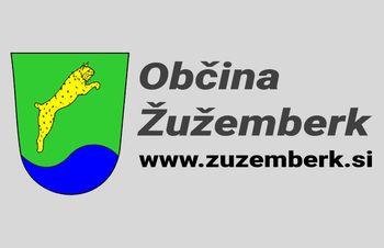 Poziv za posredovanje podatkov javnih prireditev
