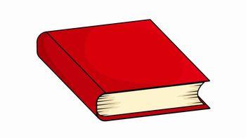 Literarni natečaj: Besede povezujejo