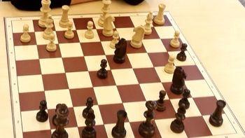 Zaključujejo uspešno šahovsko leto