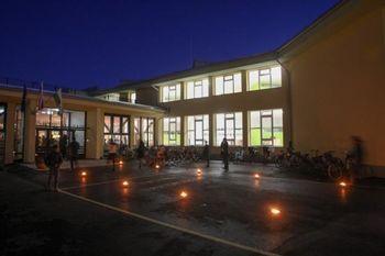 S prenovami šol za boljše pogoje izobraževanja v Ljubljani