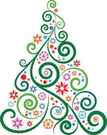 VABILO - Dedek Mraz in dan samostojnosti in enotnosti