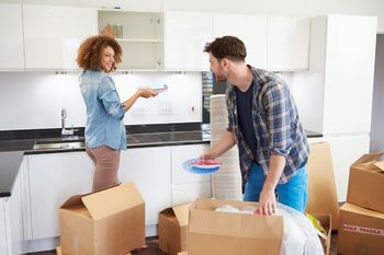 Javni razpis za pridobitev neprofitnega stanovanja v najem