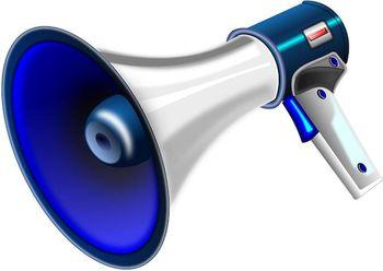 Poziv k zmanjšanju uporabe ognjemetov in pirotehničnih sredstev