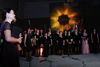 Koledar dogodkov in prireditev v občini Lukovica v letu 2020