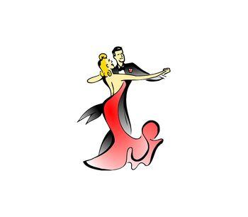 Utrjevanje plesnih korakov
