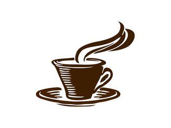 Igrajmo se ob kavi in čaju