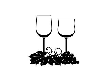 S cvičkom med vinogradi 26.tradicionalni pohod