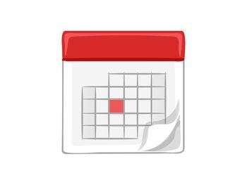 Kaj se januarja dogaja v Mozirju?
