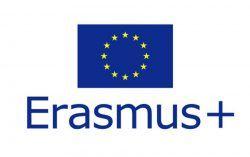 Razpis Erasmus+ 2020 šport in primeri dobrih praks
