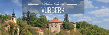 Razpis za 29. Vurberški festival
