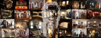 Prešernov dan v Pokrajinskem muzeju Celje