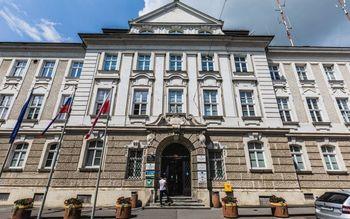 Začetek delovanja Skupne občinske uprave Maribor