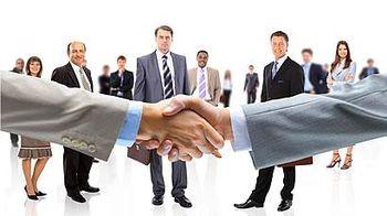 Objava prostega delovnega mesta: DIREKTOR JAVNEGA PODJETJA KOMUNALA ŠENTILJ D.O.O.