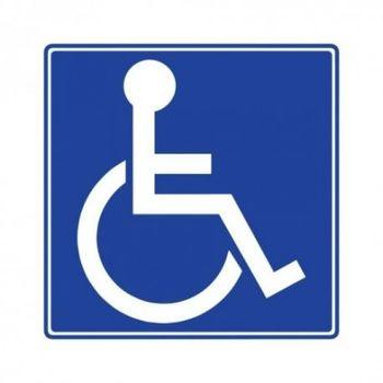 Tudi Mestna občina Celje vključena v projekt Omogočanje multimodalne mobilnosti oseb z različnimi oviranostmi
