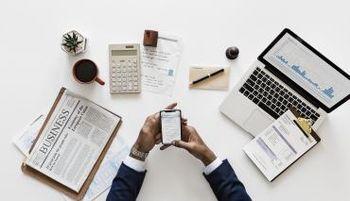 Napoved delavnice: VAVČERJI IN DRUGE AKTUALNE PODJETNIŠKE SPODBUDE 2019