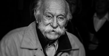 In memoriam: Janez Stanovnik