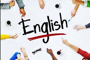 Nadaljevalni tečaj angleščine (zaključena skupina)