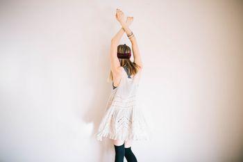 Plesno sproščanje – pleši in izpleši