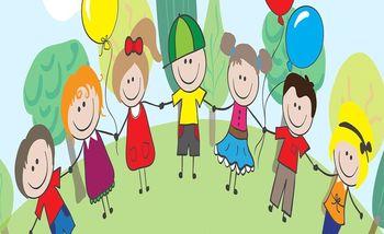 Vpis otrok v oddelke predšolske vzgoje za šolsko leto 2020/2021